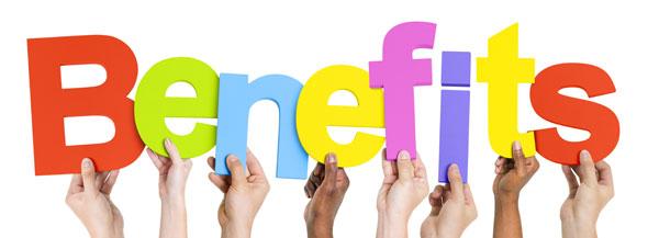 benefits-of-forskolin